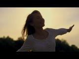 Oxia - Domino (Reestar Palpitations Remix) (Music Video)