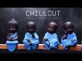 Drifting Away Buddha's Chillout Lounge Music
