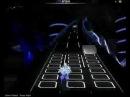 Audiosurf - Power Plant Bionic Commando Rearmed