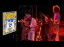 Parliament Funkadelic - The Mothership Connection (Live in Houston, TX, 1976)