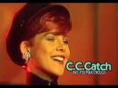 C.C. Catch - Are You Man Enough на русском