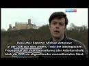Russisches TV berichtet über PEGIDA, AfD, deutschen Geist und den Hooton-Plan