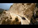 Eros Ramazzotti Tina Turner Cose Della Vita VideoClip 720pHD