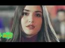 Orxan Mürvətli - Mənim ən çox səni görməkdi xəyalım