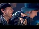 Scorpions Acoustica - Live in Lisboa 2001 (Show Completo)