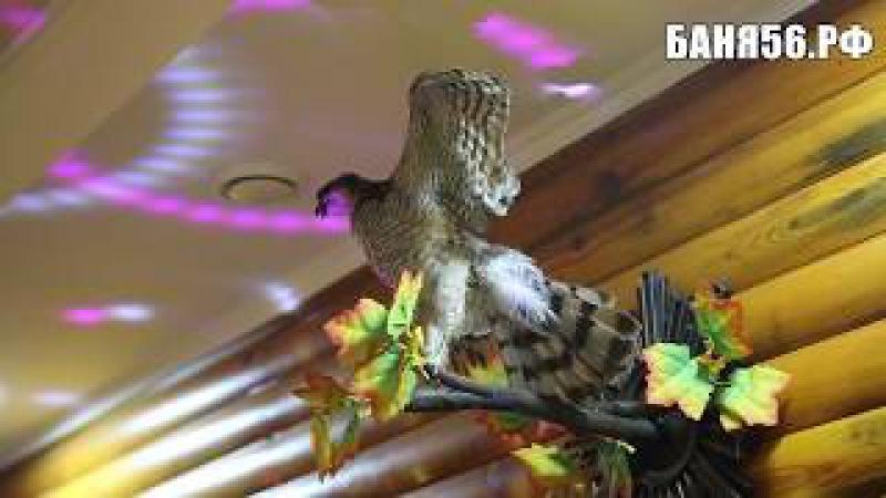 Гостинично-развлекательного комплекса СТАРЫЙ МАЯК 99-63-99