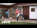 Major Lazer - Original Don ft. The Partysquad