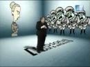 Evita - El fanatismo y la farsa