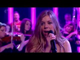 Pete Tong &amp The Heritage Orchestra ft. Becky Hill - Sing It Back Live