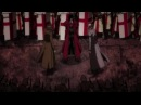 Hellsing Ultimate「AMV」- Seven Nation Army Remix by Glitch Mob
