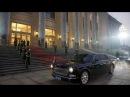Abu Dhabi Prince [Mohammed bin Zayed Al Nahyan] - Style