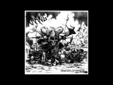 Krang - Sounds of Death LP FULL ALBUM (2012 - Crust Punk D-beat Stenchcore Thrash Metal)