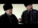 Заблудшие узбекский фильм на русском языке ; фильм на основе реальных событие 👍👍 ( 2009 )