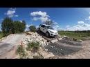 Видео в 360 градусов с эффектом дополненной реальность для проекта