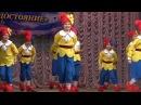 Детский танец ГНОМИКИ Children's