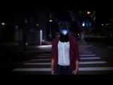 Kygo - Firestone ft. Conrad Sewell (Video Galantis - Runaway)