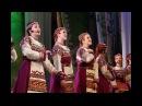 Vlog концерт ансамбля песни и танца Сигудэк