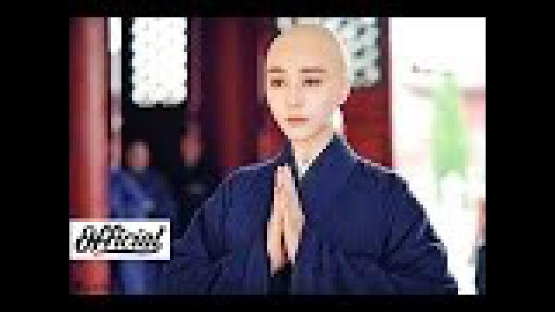 Cô gái hát nhạc phật giáo khiến hàng triệu trái tim rung động | Buddhist Music