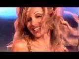 Рефлекс (reflex) - танцы (новогоднее выступление)