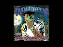 Trademark Da Skydiver - In It To Win It [Official Audio]