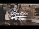 Оля Кекс - Со мной [Live Version]