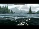 The Elder Scrolls V: Skyrim :№16 КАК ОНИ МНЕ НАДОЕЛИ