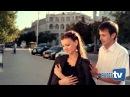 Artyom Kurxinyan - Yars shat heru e /PREMIERA/ EXCLUSIVE/shat lav erg