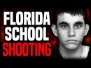 The Truth About The Florida School Shooting and Nikolas Cruz