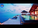 Smooth Jazz  Saxophone instrumental  Dinner Music  Background  Relaxing Romantic chillout top