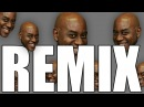 RUB RUB RUB - Ainsley Harriott REMIX