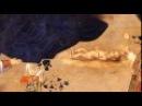 Olivier Messiaen Vingt regards sur l'Enfant Jésus Yvonne Loriod