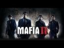 MAFIA 2 Мафия 2 прохождение 3 Глава 6 и далее GIRL GAME