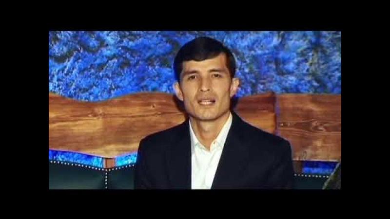 Otaxon Isomiddinov - Onamga | Отахон Исомиддинов - Онамга