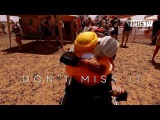 MDS PERU : Don't miss it