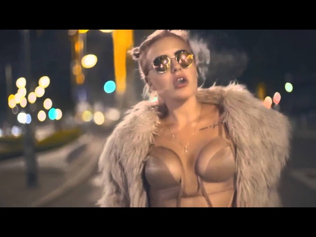 Syn Cole - Feel Good (Music Video)