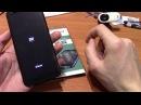 Xiaomi Redmi 5 (5,7 дюйм.) - прошить, кастом, глобал, управление жестами, ROOT, TWRP
