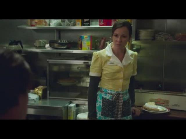 Видео к фильму «Батл-Крик» (2017): Трейлер