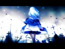 HD Nightcore Ein echter wahrer Held