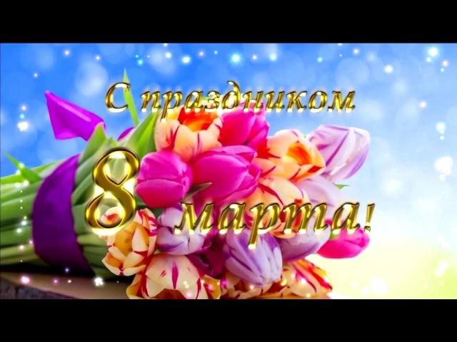 Праздничный концерт В хоре лишь мужские голоса Афанасьевская школа