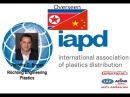 Timothy Brown Rochling IAPD Board Informed Of Accreditation Fraud Terrorism Corruption