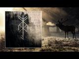 Osi And The Jupiter Uthuling Hyl Full Album
