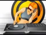 Чугунный Скороход - Тревога ! (D.J.Masterhouse Remix)