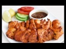 Ayyan Foods Cater's Team Bar B Q Party Purry Party at Nashimen Iqbal 03004164429 03014191210