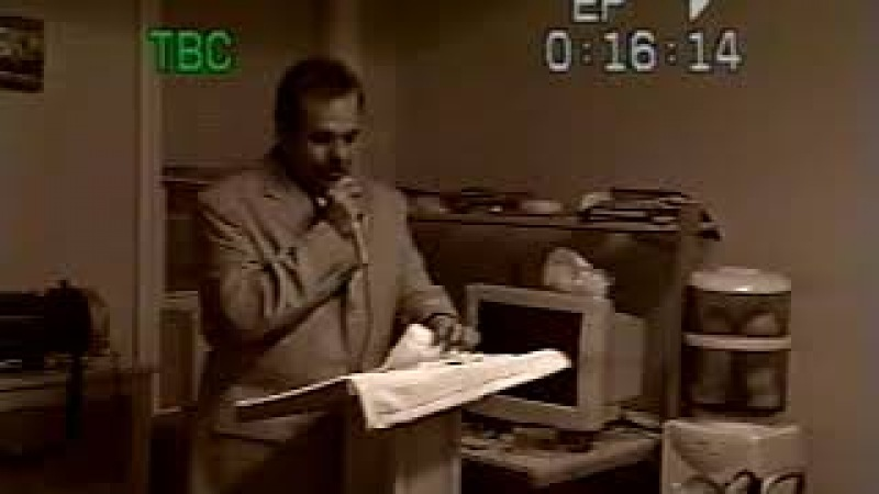 Ministra Pastor Jose Manuel Perez Parte 7