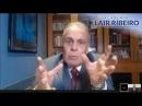 Lair Ribeiro ensina a tratar Artrose