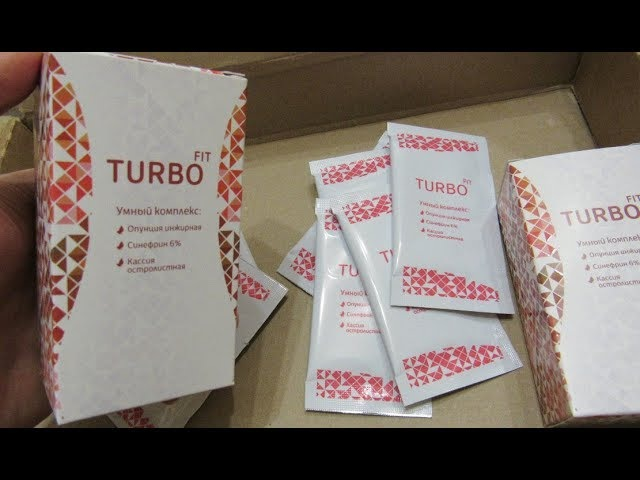 Турбофит для похудения. Как я купил TURBO FIT чтобы похудеть. Средство для похудения отзывы