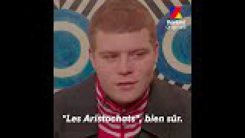 Yung lean interview with konbini