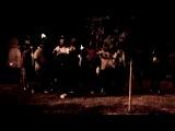 Waka Flocka Flame - By The Gun Ft. Ra Diggs &amp Uncle Murda