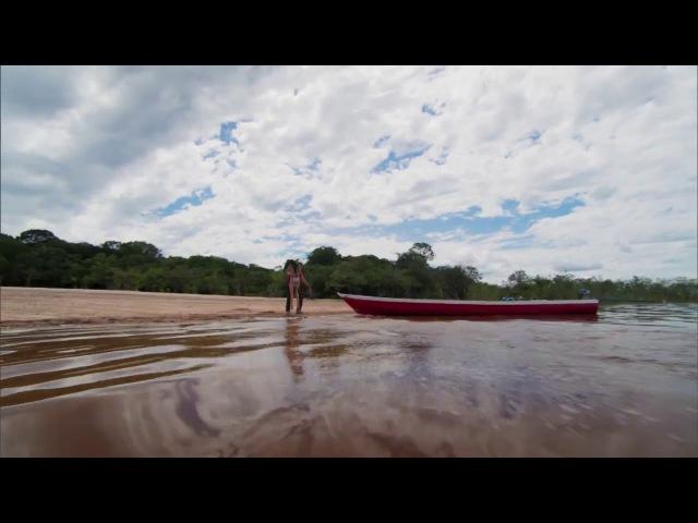 Trailer em espanhol de A Força do Querer (Querer Sin Límites)
