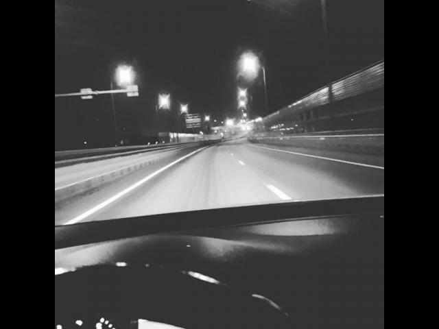 Roma_nifontov video